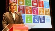 Crescimento sustentável passa pela atuação de todos defende a ONU