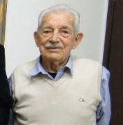 Decreto oficializa luto de três dias pela morte de Hedi Damian