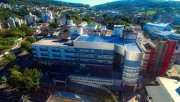 Médicos concluem Programa de Residência no HSJosé