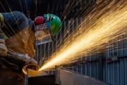 Indústria de SC registra terceira maior alta do país em dezembro, aponta IBGE