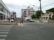 Semana do Brasil terá horário estendido aos sábados no comércio de Içara