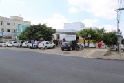 Complexo de Saúde Jorge Feliciano é entregue aos içarenses