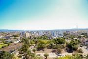 Içara foi o município da região mais resistente à crise econômica gerada pela pandemia