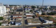 Em Içara 38 servidores municipais receberam o auxílio emergencial