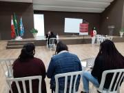 Sine continua com o mutirão de 50 vagas de empregos no Município de Içara