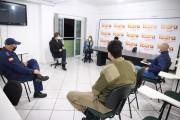 Operação conjunta irá reforçar as fiscalizações nos estabelecimentos de Içara
