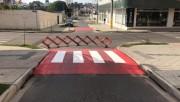 Governo Municipal emite esclarecimentos sobre pinturas de faixas de Içara