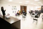 Entidades são convidadas para colaborar com Sala do Empreendedor de Içara