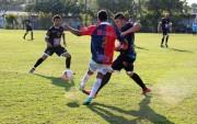 Campeonato Içarense 2017 inicia neste domingo