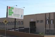 IFSC abre 255 vagas em oito cursos de qualificação em Urussanga