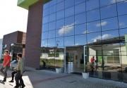 IFSC abre cursos de qualificação gratuitos em 4 cidades