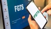 Caixa creditará mais de R$ 8 bilhões do lucro do Fgts para o trabalhador