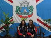 Enxadristas participarão de competição na Argentina