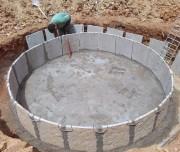 Alunos Maristas realizam campanha para construção de cisternas no Ceará