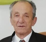 Fundação Educacional Barriga Verde emite nota de pesar