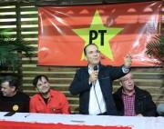 Lançamento Pré Candidatura Deputado Estadual Lauro Nogueira