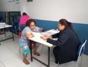 Alunos da rede municipal de Rincão receberão material escolar gratuito