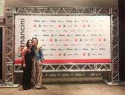 Acadêmica de Design fatura prêmio nacional