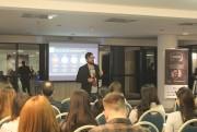 Balneário Saboroso começa com dicas sobre como gerar mais resultados na mídias digitais