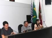 Aprovado projetos de lei que beneficiam médicos no município