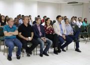 Banco de Estágios e Empregos divulga a programação oficial