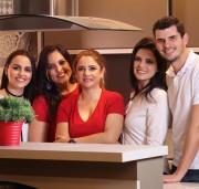 Sul do Estado ganha 1ª plataforma de conteúdo especializado em gastronomia
