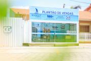 Sucesso de vendas, Residencial Rivolet vai embelezar o Centro de Arroio do Silva