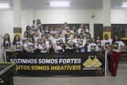 Criciúma garante mais uma vitória no campeonato