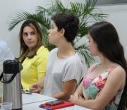Unesc dá novo passo da luta de diversidades e Diretos Humanos