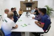 Projeto Tigrinhos amplia participação na Amesc