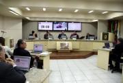 Comércio ambulante é regulamentado em Criciúma