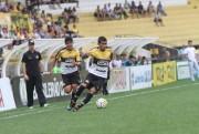 Sub-20 joga por classificação na Copa do Brasil