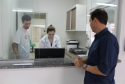 Pronto Atendimento de Maracajá tem média superior a 20 consultas por dia