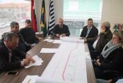 Urussanga Velha terá capela mortuária