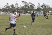 Semifinais do Campeonato Rinconense tem data marcada