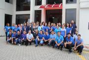 Novembro Azul: Afasc na luta contra o câncer de próstata