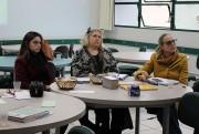 Unesc e Sebrae realizam reunião de planejamento da Jornada Empreendedora