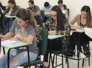 Acadêmicos de Orleans podem concorrer às bolsas fornecidas pela Prefeitura