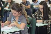 É hora de garantir uma vaga com bolsa de estudo no ensino superior