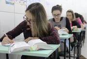 Curso de Direito do Unibave recebe nota 4 em avaliação do MEC