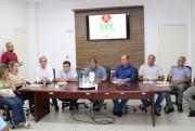 Mobilização regional pela ativação da UTI do hospital São Donato