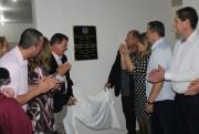 Complexo Bairro Bortolotto é inaugurado em Nova Veneza