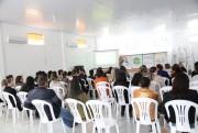 Audiência apresentará projeto de transporte coletivo