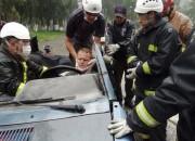 Inac promove curso para formação de socorrista em Criciúma