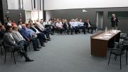 FIESC defende informatização do sistema de pedágio