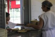 Primeira refeição do dia dá mais disposição e melhora aprendizagem