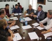 Nota oficial - PMDB de Santa Catarina não participará da convenção nacional