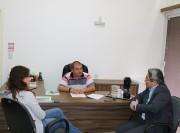 Câmara Municipal de Içara vai realizar concurso público