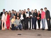 Laboratório Búrigo representa o Sul no Prêmio de Excelência
