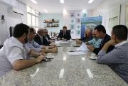 Diversificação de culturas garante aumento de renda para produtores de tabaco